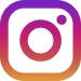 Kevin Hayes Instagram